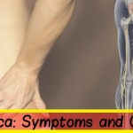 Sciatica – Understand its Main Symptoms and Causes