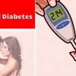 Sex and Diabetes: Madhumeha Rogi Ke Liye 5 Sambhog Tips