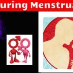 Sex During Menstruation: Masik Dharm Ke Doran Sambhog