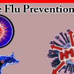 Swine Flu – Understand the Foods you Need to Eat and Avoid