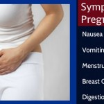 Symptoms of Pregnancy in Hindi: Garbhavastha Ke Lakshan
