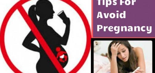 Exercises To Reduce Man Boobs Fit Dikhne Ke Effective Ways-8097