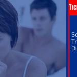 Trichomoniasis Ke Symptoms, Treatment Aur Precaution