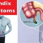 Appendix Symptoms: Pet me Dard ke Lakshan