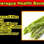 Asparagus Health Benefits: Jane Shatavari ke Anjane Laabh