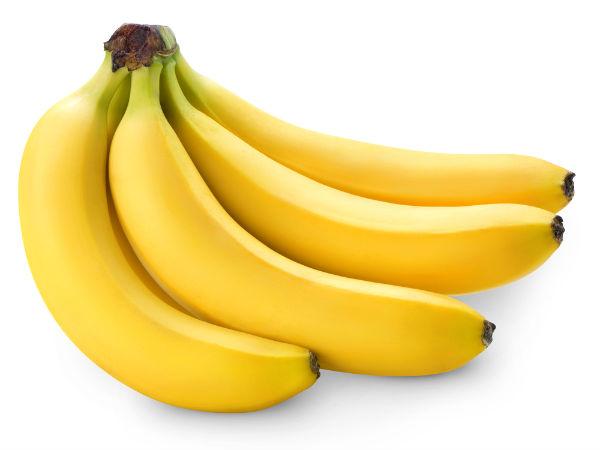 Banana-Kela