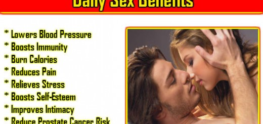 Premarital Sex Advantages 56