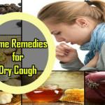 Home Remedies for Dry Cough in Hindi: Jald Rahat Ke Liye