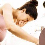 Home Remedies for Nausea: Mitli ki Samasya Se Rahat Dilaye