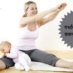 How to Lose Weight after Pregnancy – Pet Kam Karne Ke Upay