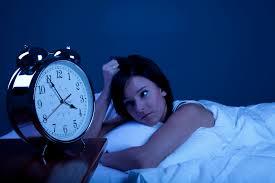 Tips for Good Sleep in Hindi