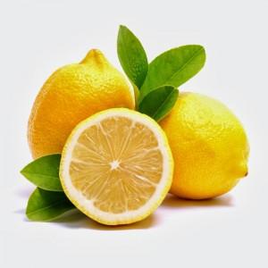 Lemon-Nimbu