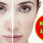 Makeup Allergy se Bachne ke Aasan Tarike