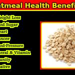 Oatmeal Health Benefits: Oats Swasth ke Liye Laabhdayak