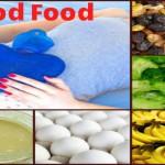 Period Food, Masik Dharm me Khaye Yeh Aahar