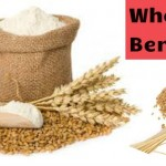 Wheat Benefits: Dhero Guno se Bharpur Gehu