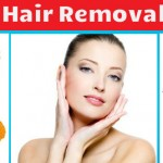 Face Hair Removal Tips in Hindi, Unchahe Baalo Ko Hataiye