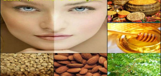 Beauty Tips in Hindi for Glowing-Skin