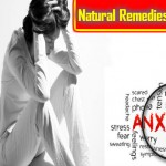 Natural Remedies for Anxiety: Ghabrahat Dur karne ke Liye Ilaj