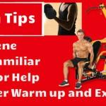 Gym Tips in Hindi, Rakhiye Apne Aap ko Physically Fit