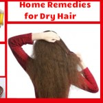 Home Remedies for Dry Hair: Rukhe Baalo Ke Liye Upchar