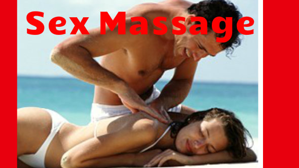 par sex massage solrød