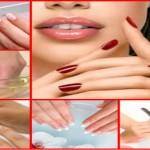 Nail Care Tips in Hindi, Nakhun ko Banaiye Sundar aur Swasth