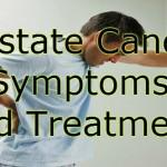 Janiye Prostate Cancer Symptoms and Treatment in Hindi