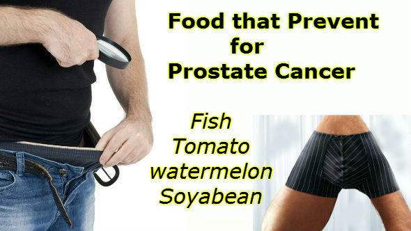 Prostate Cancer Treatment in Hindi