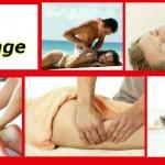 Sex Massage se Baniye Apne Partner ka Mood