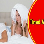 Tired After Sex: Sambhog ke Baad Thakan ko Kam Kare
