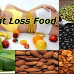 Weight Loss Foods, Vajan Kam Karne Ke Liye Khadya Padarth