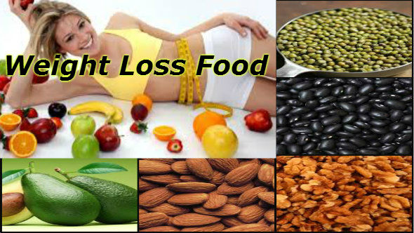 Weight Loss Food