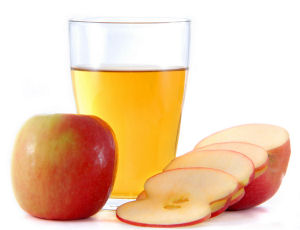 Apple Sirka