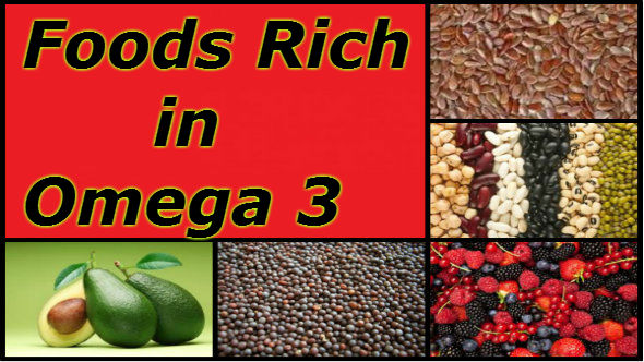 Omega 3 Weight Loss In Hindi Weightlosslook