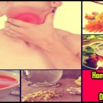 Home Remedies for Dry Throat: Sukhe Gale ke Liye Upchar