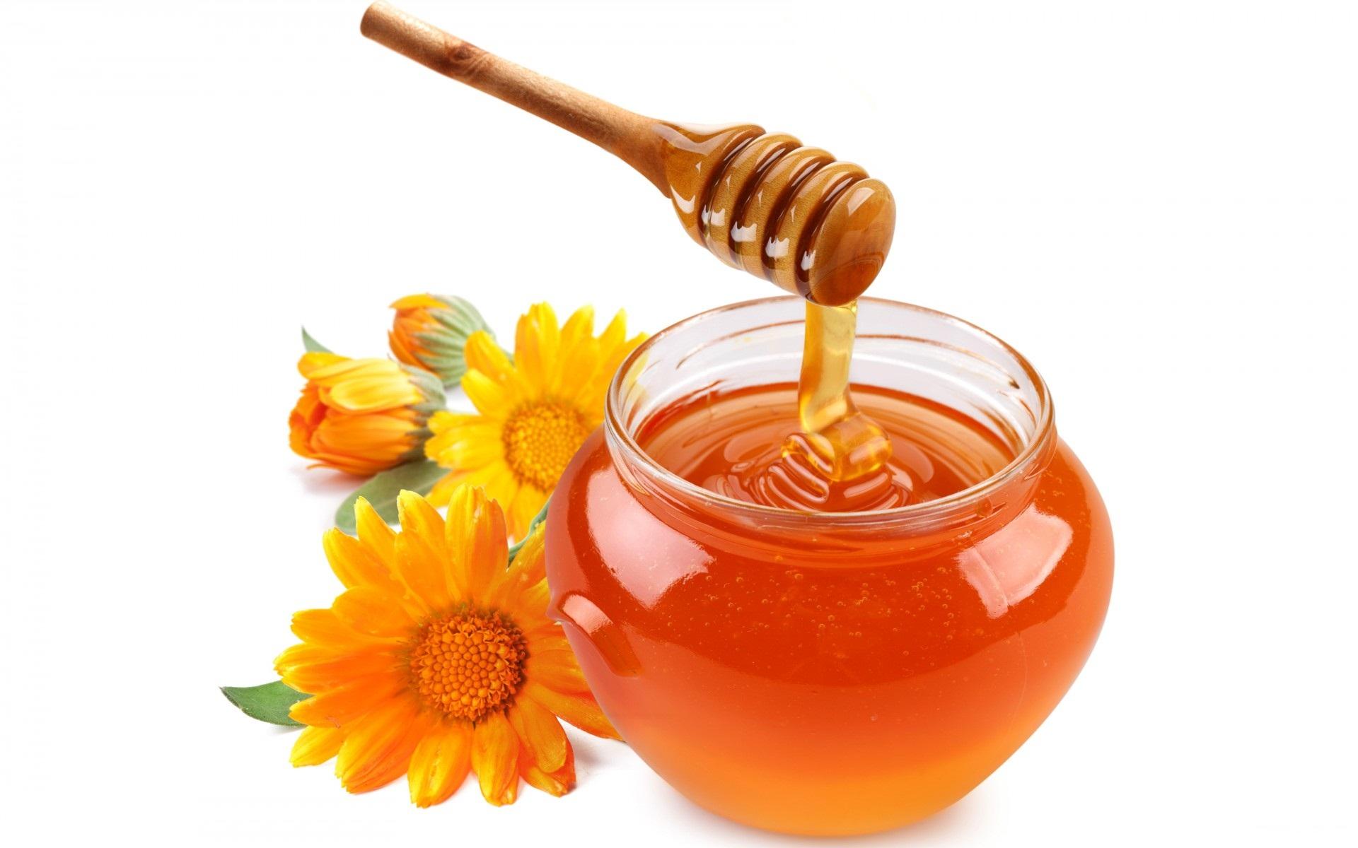 Honey (Shahad)