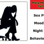 Janiye Male Menopause Symptoms ke Kuch Tathaye