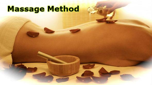 Massage Method