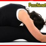 Paschimottanasana Benefits: Iss Asana ke Laabh aur Steps