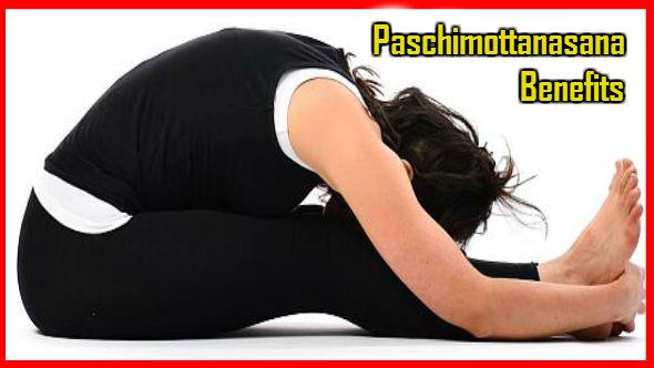 Paschimottanasana-Benefits-in-Hindi1