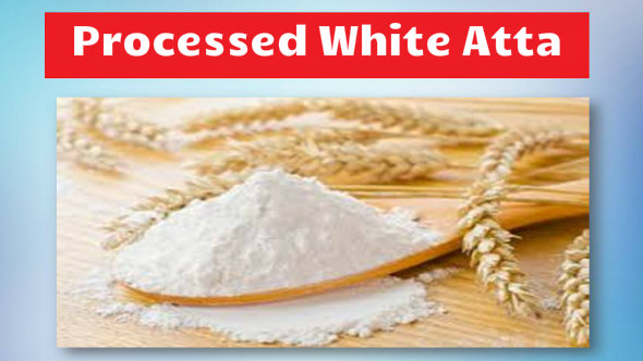 Processed-White-Atta