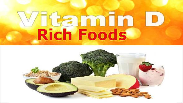 vitamin foods rich ke food fortified dwara swasth rahiye hamesha xyz