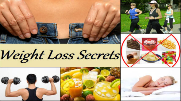 Does weight loss workout and eating plan from February 2007