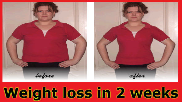 How to gain weight in 2 weeks in hindi