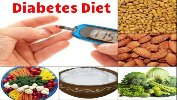 Diabetes diet in hindi madhumaye rogiyo ke liye aahar diabetes diet ke dwara madhumeh rogi rah sakte hai swasth forumfinder Images