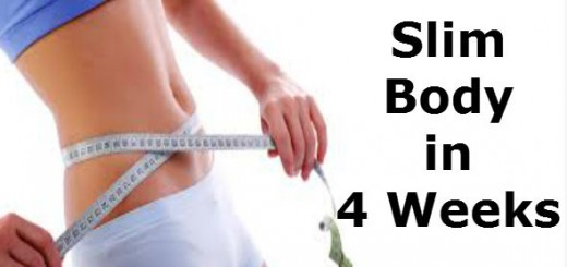 Weight loss detox cleanse reviews image 4