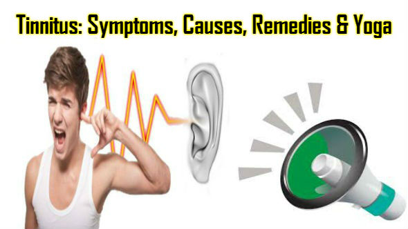 Tinnitus-Symptoms-Causes-Yoga-Remedies