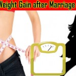Weight Gain after Marriage: Shadi ke Baad Mahilaye Hoti Hai Moti