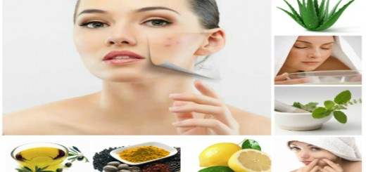 Ayurvedic Treatment for Pimples in Hindi